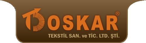 Oskar Tekstil